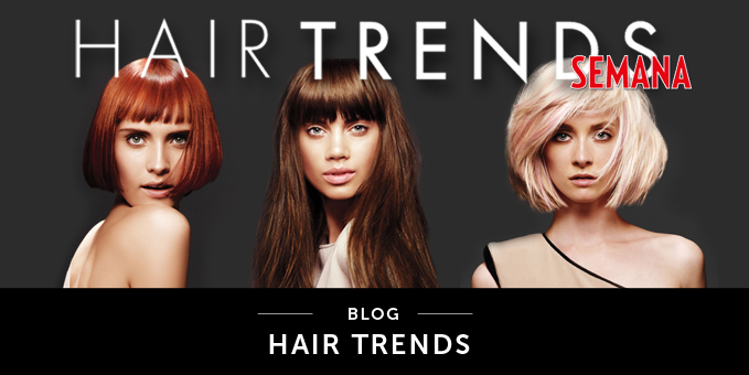 blog_hairtrends
