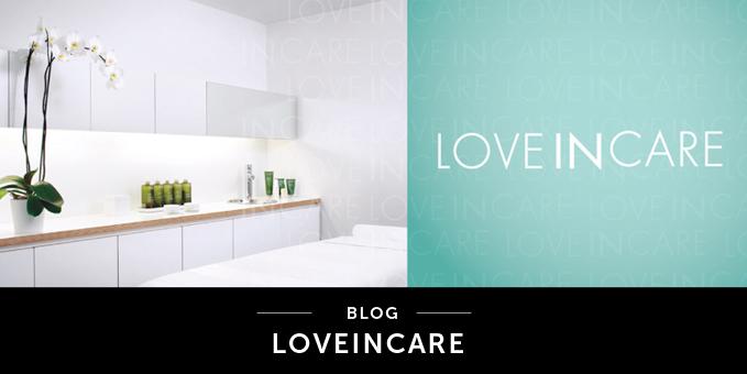 Love in Care