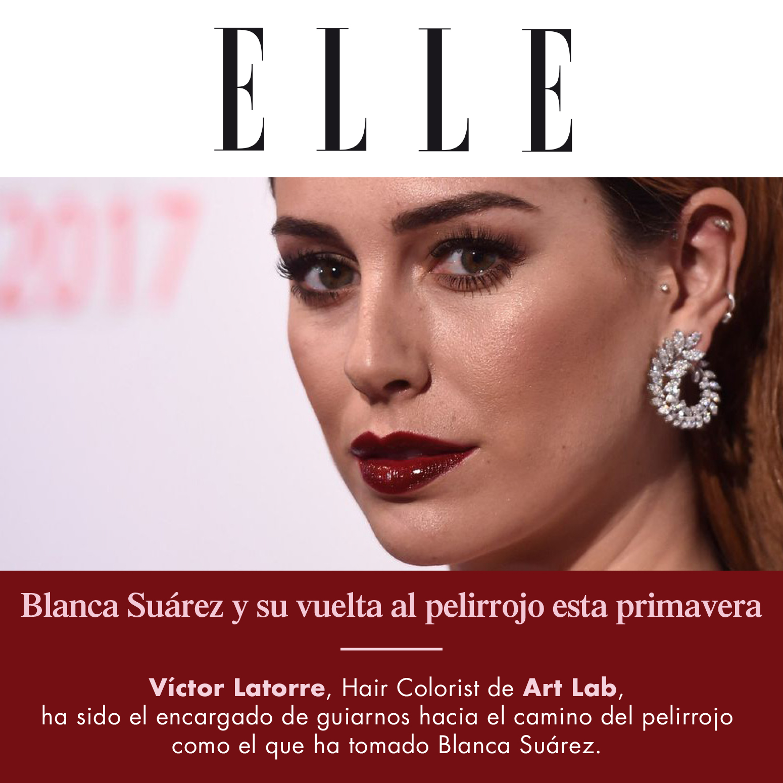 ArtLab---Web-Banners-BLANCA SUAREZ